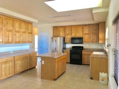 5660 Iris Road NE, Rio Rancho, NM 87144 - #: 940918