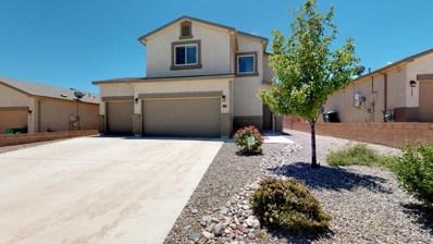 205 Landing Trail NE, Rio Rancho, NM 87124 - #: 940992