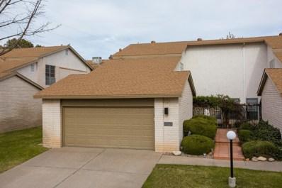 10528 Montgomery Boulevard NE, Albuquerque, NM 87111 - #: 941363