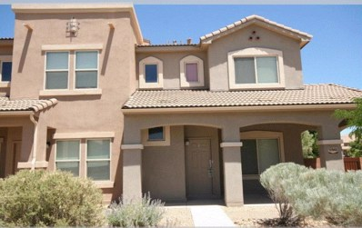 10940 Arguello Trail, Albuquerque, NM 87123 - #: 942217