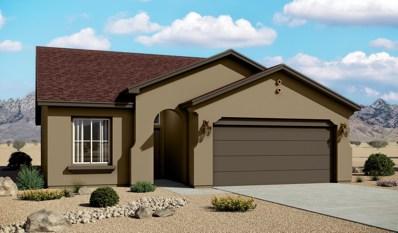 6391 Red Falcon Drive NE, Rio Rancho, NM 87144 - #: 942779