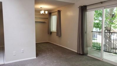 3501 Juan Tabo Boulevard UNIT UNIT A6, Albuquerque, NM 87111 - #: 943462