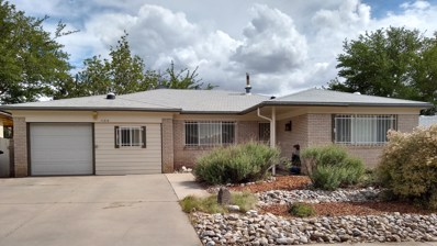11412 Golden Gate Avenue NE, Albuquerque, NM 87111 - #: 944169