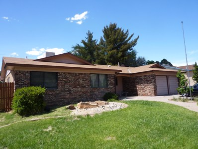 3305 Lucerne Street NE, Albuquerque, NM 87111 - #: 944420