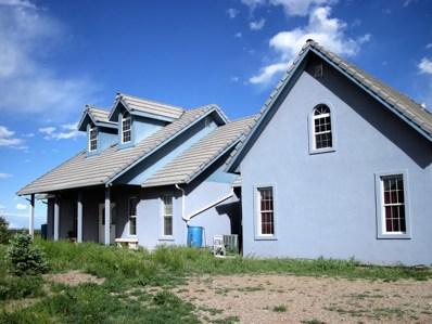 67 Northland Meadows Drive, Edgewood, NM 87015 - #: 946561