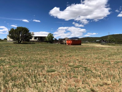 973 County Line Road, Edgewood, NM 87015 - #: 947411