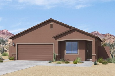 3507 Covered Wagon Road NE, Rio Rancho, NM 87144 - #: 947649