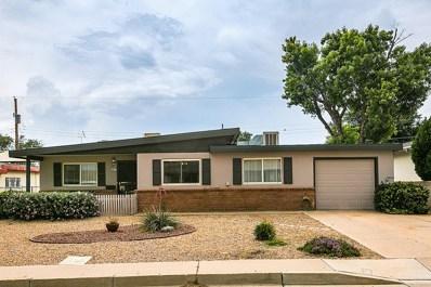 10417 Princess Jeanne Avenue NE, Albuquerque, NM 87112 - #: 948242