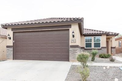 3704 Tierra Abierta Place NE, Rio Rancho, NM 87124 - #: 948347