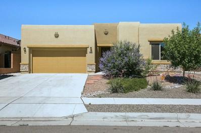 6705 Borde Abierto Street NW, Albuquerque, NM 87120 - #: 948769