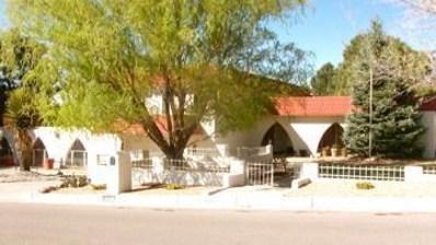 13425 Cedarbrook Avenue NE, Albuquerque, NM 87111 - #: 948840