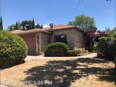 9316 Admiral Lowell Avenue NE, Albuquerque, NM 87111 - #: 949291