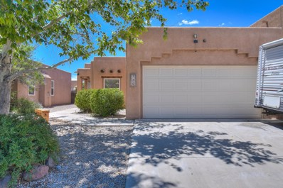 739 Seaborn Drive SW, Albuquerque, NM 87121 - #: 949345