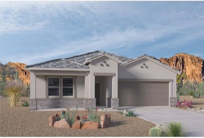 4512 Skyline Loop NE, Rio Rancho, NM 87144 - #: 949371