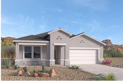 4537 Skyline Loop NE, Rio Rancho, NM 87144 - #: 949633