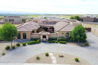 6312 Casa Blanca Drive NW, Albuquerque, NM 87120 - #: 949689