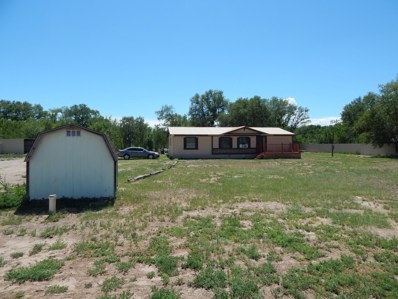303 Peyton Road, Los Lunas, NM 87031 - #: 949756