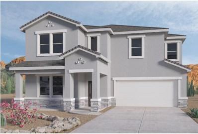 4520 Skyline Loop NE, Rio Rancho, NM 87144 - #: 950122