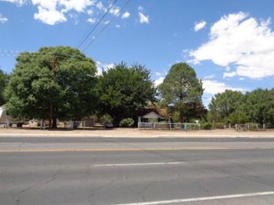 3362 Highway 47, Los Lunas, NM 87031 - #: 950249