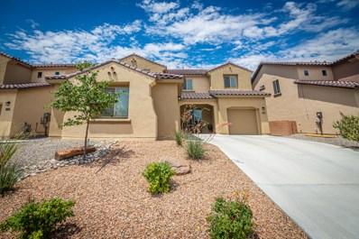 8736 Abierto Vista Circle, Albuquerque, NM 87120 - #: 950406