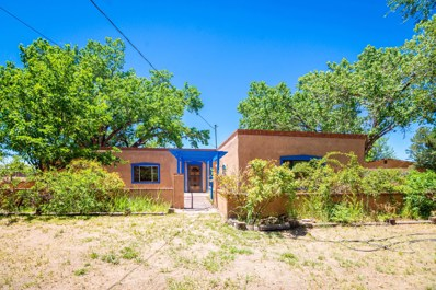 620 Cordova Road, Los Lunas, NM 87031 - #: 950650