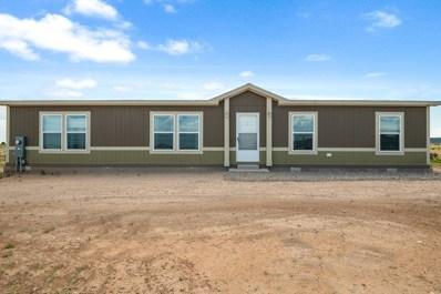 36 Equestrian Park Road, Edgewood, NM 87015 - #: 950800