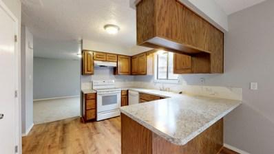 658 Paisano Street NE, Albuquerque, NM 87123 - #: 950917