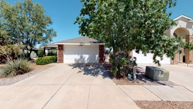 7123 Weston Place NW, Albuquerque, NM 87114 - #: 951969