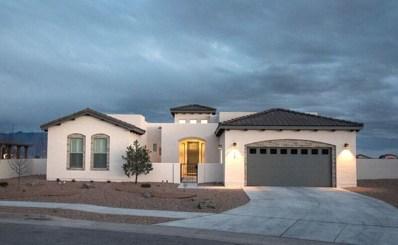 2901 Kiva NE, Rio Rancho, NM 87124 - #: 953194