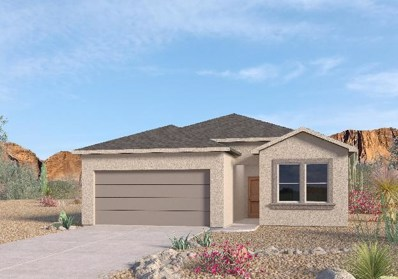 4161 Skyline Loop Road NE, Rio Rancho, NM 87144 - #: 953390