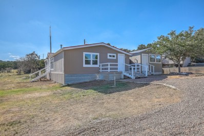 22 E Willard Road, Edgewood, NM 87015 - #: 953414