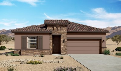 6945 Cleary Loop, Rio Rancho, NM 87144 - #: 953799