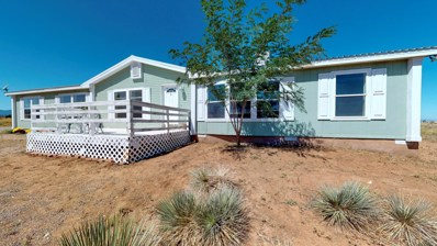 1 W Northland Court, Edgewood, NM 87015 - #: 953961