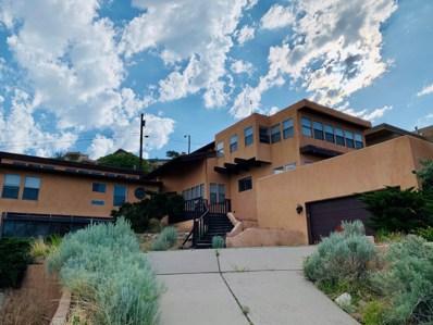 13535 CEDARBROOK Avenue, Albuquerque, NM 87111 - #: 956217