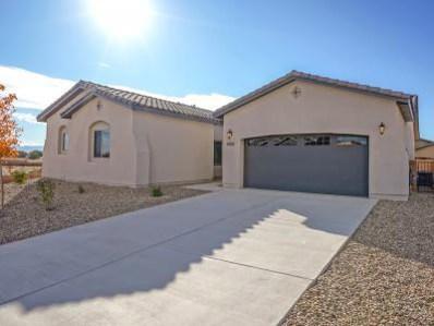 6000 Goldenseal Place NW, Albuquerque, NM 87120 - #: 956700