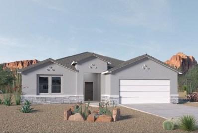 6215 Basil Place NW, Albuquerque, NM 87120 - #: 957008