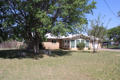 4235 Franklin Road, Los Lunas, NM 87031 - #: 957044