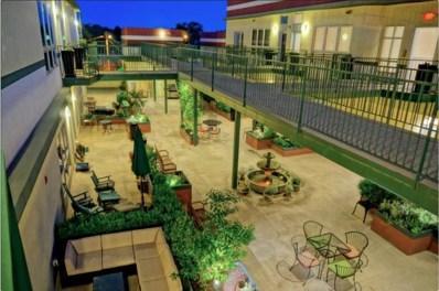 110 Richmond Drive SE UNIT 206, Albuquerque, NM 87106 - #: 957067