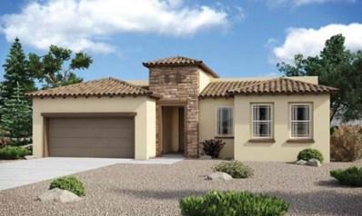 6311 Buckthorn Court NW, Albuquerque, NM 87120 - #: 957096