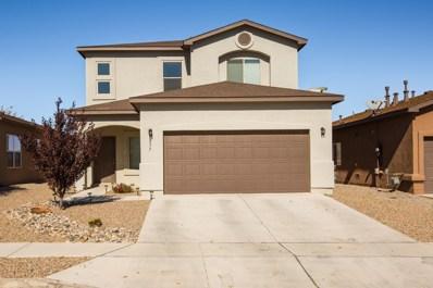 2977 Wilder Loop NE, Rio Rancho, NM 87144 - #: 957113