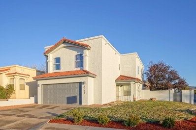 5700 Bartonwood Pl NE, Albuquerque, NM 87111 - #: 957497