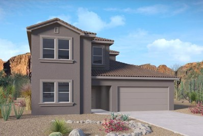 4524 Skyline Loop NE, Rio Rancho, NM 87144 - #: 957629