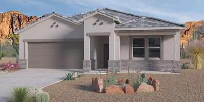 4513 Skyline Loop NE, Rio Rancho, NM 87144 - #: 957631