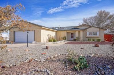 4408 Denise Drive NE, Rio Rancho, NM 87124 - #: 957760