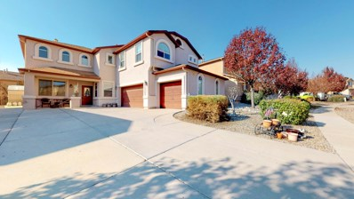 3415 Joshua Tree Drive NE, Rio Rancho, NM 87144 - #: 957853