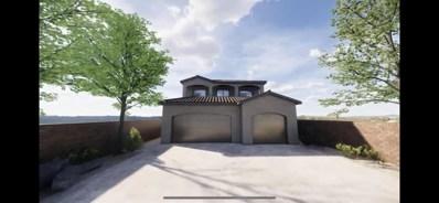 8831 Silver Oak Lane NE, Albuquerque, NM 87113 - #: 959608