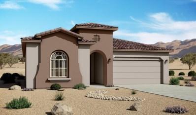 4133 Mountain NE, Rio Rancho, NM 87144 - #: 959671