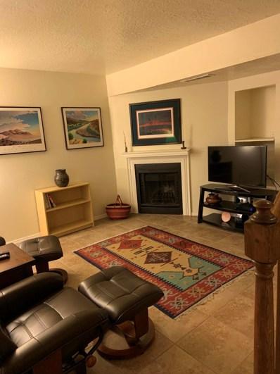 706 Fruit Avenue NW UNIT B, Albuquerque, NM 87102 - #: 960670