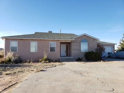 1179 TULIP Road, Rio Rancho, NM 87124 - #: 963612