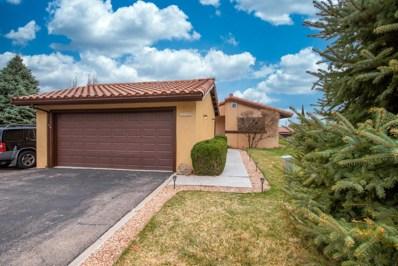4457 LINDEN Lane, Albuquerque, NM 87111 - #: 964898